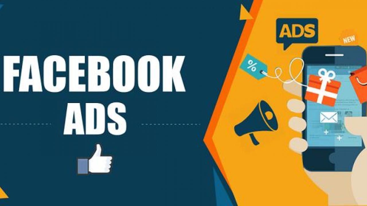 4 hiểu nhầm khi chạy quảng cáo facebook
