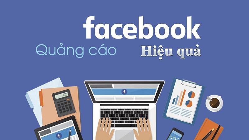 15 Điều cần biết khi chạy quảng cáo Facebook.