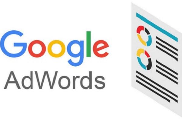 4 bước đơn giản để tạo tài khoản quảng cáo Google Adwords