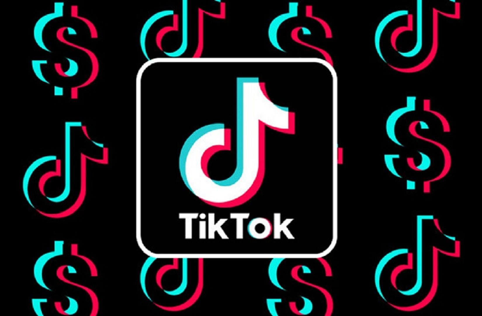 Quảng Cáo TikTok Ads -  TikTok Ads xu hướng quảng cáo 2021