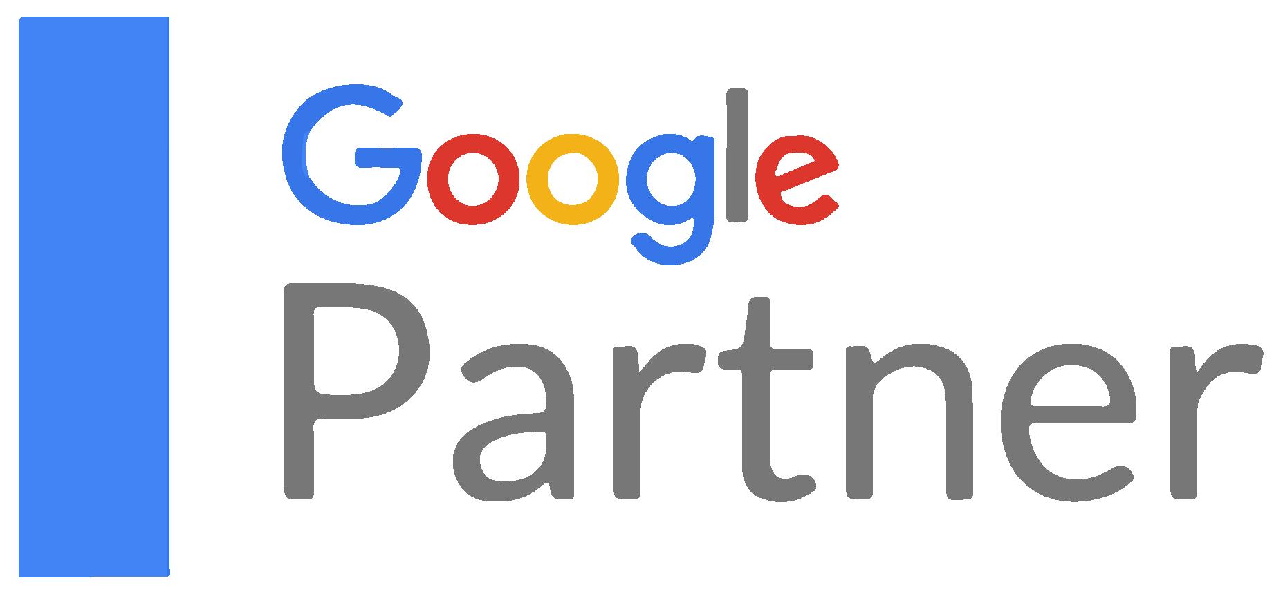Đối tác cao cấp Google ở Việt Nam