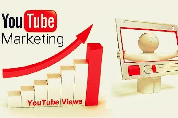 Những điều bạn cần biết về quảng cáo Youtube