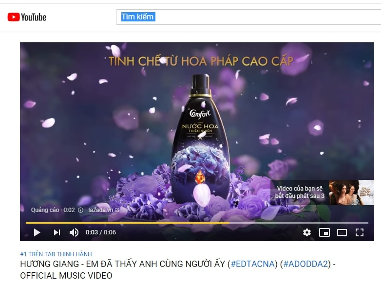 quang-cao-youtube-adsmax
